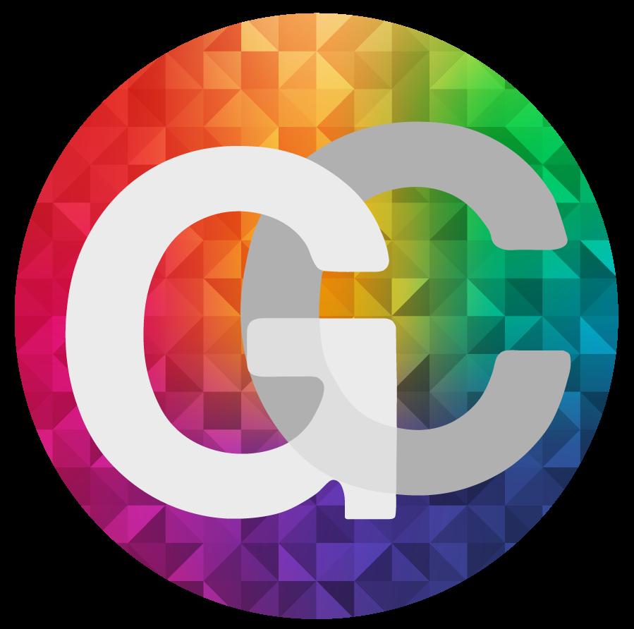 Logo Cetep